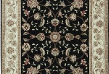 Area Rug $999 And Under / Premier Handmade Area Rugs $999 and Under / by Medallion Rugs