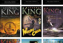 Books Worth Reading / by Malissa Richards