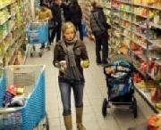 Supermarkt nieuws