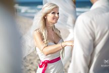 Miami | Beach Weddings