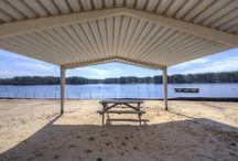 Lake Caroline - Lake Front Community