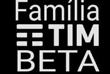 tim beta ajuda beta
