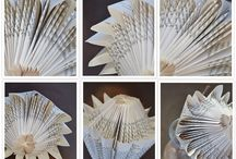 paper proteas tutorial