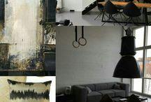 Kaisa Puustinen Art project