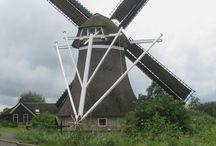 Gem. Weststellingwerf / Toerisme & recreatie.  Revital - Uit in Nederland.  www.revital.nl