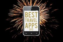 Travel Tech / Travel Tech finds that will make your life easier!