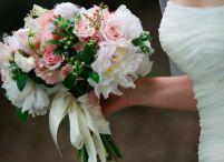 Floral - Wedding