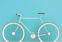 Vélocyclette