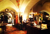 Restaurants & Cuisine / Restaurants Food Cuisine Pubs Café Görlitz-Zgorzelec