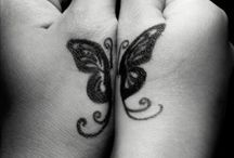 MAsssstMi próximo tatuaje