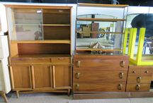 August 14 Antique & Modern Auction