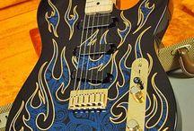 bluesguitar3x