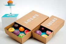 Polvoron packaging ideas & recipes