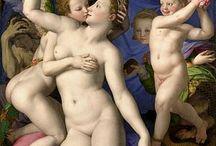 Venus/Aphrodite