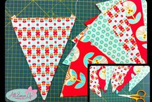 sewing bee ideas