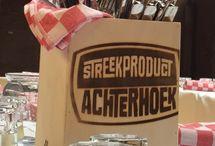 Trotse producten van hout / Houtproducten van Cadeaus met een Missie zijn lokaal en regionaal gemaakt door mensen met een afstand tot de arbeidsmarkt.