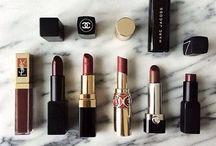 makeup 2 ♡ ❤