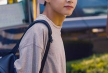 """Kim Taehyung  김태형 / in:BTS (Bangtan Boys) WikiaV  Background Information  Birth Name  Kim Taehyung  Hangul  김태형  Birthday  December 30, 1995  Birthplace  Daegu, North Gyeongsang Province, Republic of Korea  Personal Information  Height  178 cm   Weight  62 kg  Blood Type  AB  Nicknames  TaeTae, Alien (because he acts """"4D"""" or strange), Blank Tae  Occupation  Group Position(s)  Vocalist, Dancer  Other Work  Actor  Favourites  Number  10  Color  Black, green, and white"""