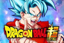 Dragon Ball Z Dokkan Battle Hack 2018 Updated / Dragon Ball Z Dokkan Battle Hack 2018 Updated