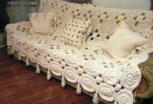 cama de sofa