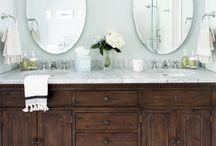 R&C marmor