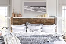 Home Love / Home Decor