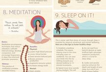 Mindful Meditating / One key to living a joyful life is meditation. This is a collection of inspirational meditation ideas and facts. / by Earth911 | Recycling Experts