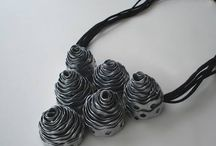 SCULPTURE COLLECTION ( GLAMMAJEWELRY)