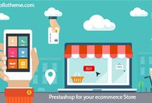 use-prestashop-for-ecommerce-store 5 REASONS TO USE PRESTASHOP FOR YOUR ECOMMERCE STORE