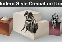 Cremation Urns Catalog Gregspol Ltd 2017.09.20