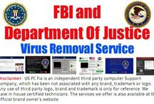 FBI Virus Removal | Ukash, Moneypak Virus Removal / FBI Virus Removal, Ukash, Moneypak virus removal services in usa – computer has been blocked any of them pick your phone and contact on 1-845-652-5929.