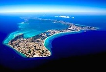 Around the World - Overseas Properties / Opening up the world of buying property internationally, overseas to all buyers and sellers whether they are looking for a holiday home, investment, retirement, - whatever their needs. www.OverseasProperties.co.za