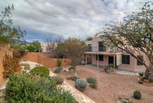 1314 W. Hopbush Way, Tucson, AZ  85704 / To learn more about this home for sale at 1314 W. Hopbush Way, Tucson, AZ  85704 contact Tyler Ford (520) 907-5720
