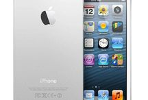 Apple  iPhone 5 White (16GB)   iCentreindia.com / Buy Online iPhone 5 at Best Price in India   iCentreindia.com