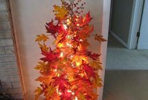 Fall! <3