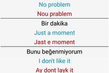 Konuşma dili