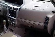 Выкуп авто в Челябинске и области