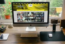 websites by Sixth Sense I.T. Solutions