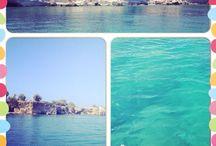 Greek...Crete