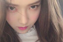 JungIceprincess___HQpicgoodJessJungSooyeon___