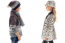Fall fashion for Kids 2013