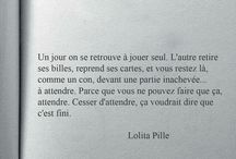 citations livre