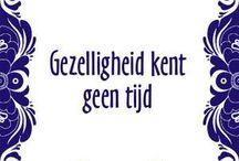 Holland!*=D