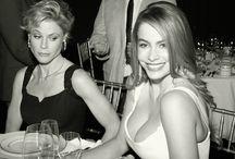 Remarkable Women / Women