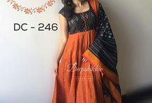 sbpuri dress
