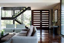 Home sweet home / by Krystle Mejica