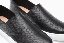 MODA.shoes