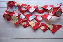 Quilting Borders