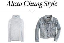 Trend elbiseler