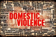 "Love & Life / "" Domestic violence can be actual or intellectual. If you are becoming exposed to it, here is what to do.This site (Howtly) Simple and step by step, special information for how to deal with domestic violence, Register to our distribution for speedy updates."""